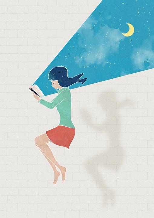 美國睡眠醫學會列舉:4 大影響睡眠元兇!睡眠不足使入睡更困難   Heh