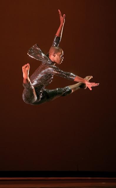 u003cbu003eDance Dancing Danceru003c/bu003e - Free photo on Pixabay