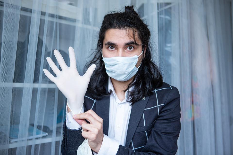Как стать врачом: особенности получения медицинской профессии