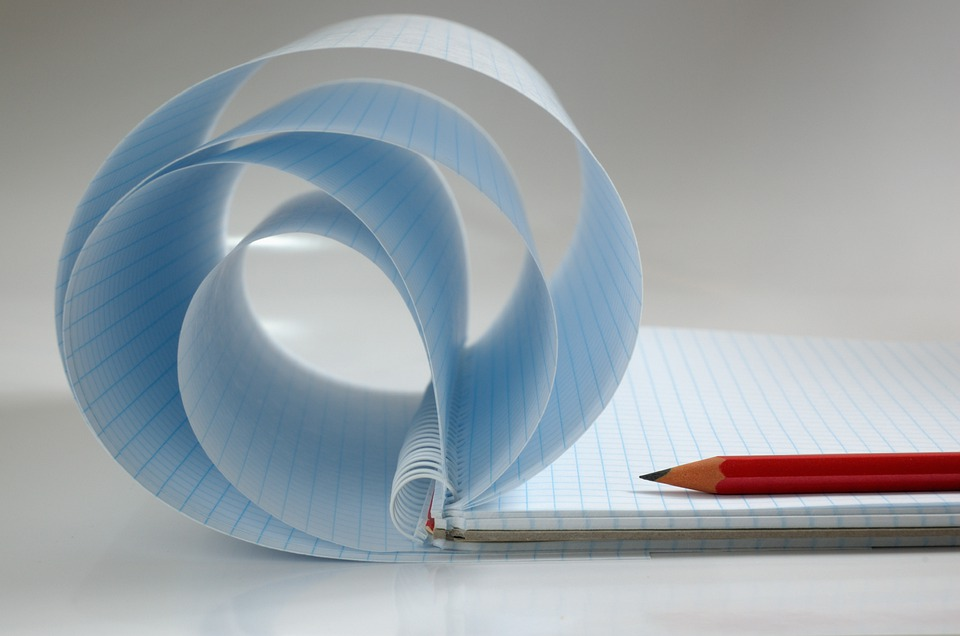 Молив, Notebook, Business, Хартия, Note, Writing, Офис