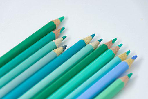 https://cdn.pixabay.com/photo/2020/05/19/03/11/colored-pencils-5189037__340.jpg