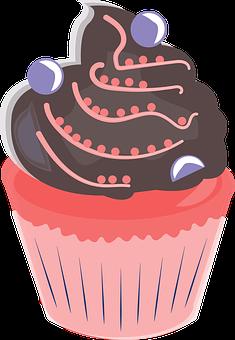 Cake, Baking, Sweets, Dessert, Sweet