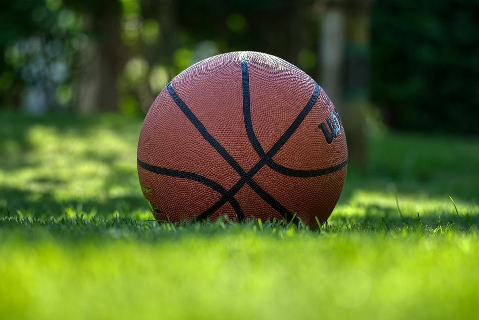 Spanish ACB liga winner odds