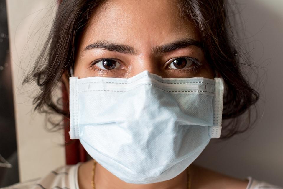 Колопроктолог: специфика работы, симптоматика, подготовка к приему, диагностика и лечение