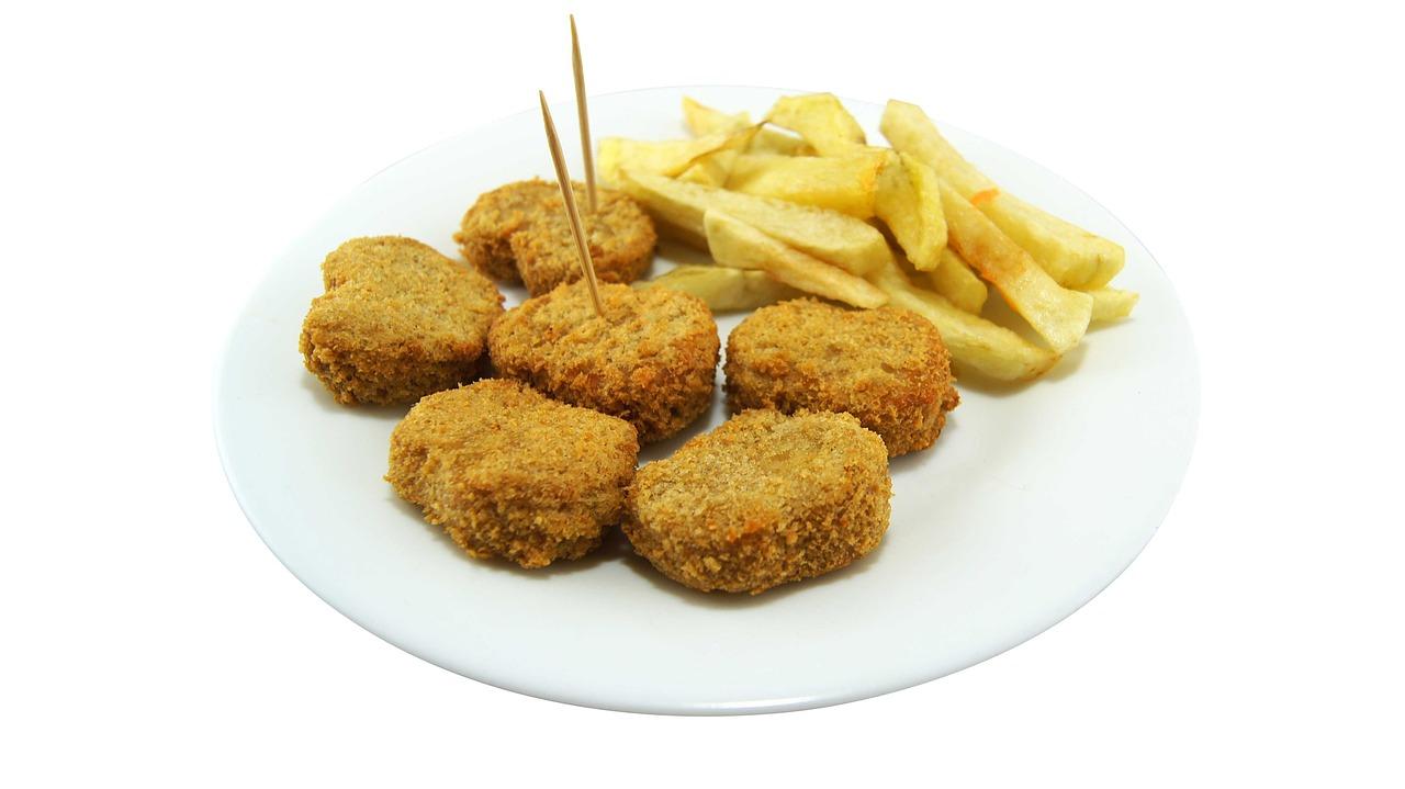 क्या गर्भावस्था के दौरान चिकन खाना सुरक्षित है चिकन कितनी मात्रा में खाना चाहिए, चिकन कब खा सकते हैं,