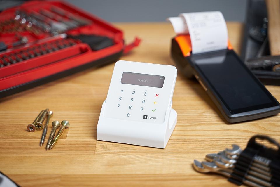 紙, 精算, お支払い, お金, キャッシュ, 信用カード, Účtenkovka, ファイナンス, 消費税
