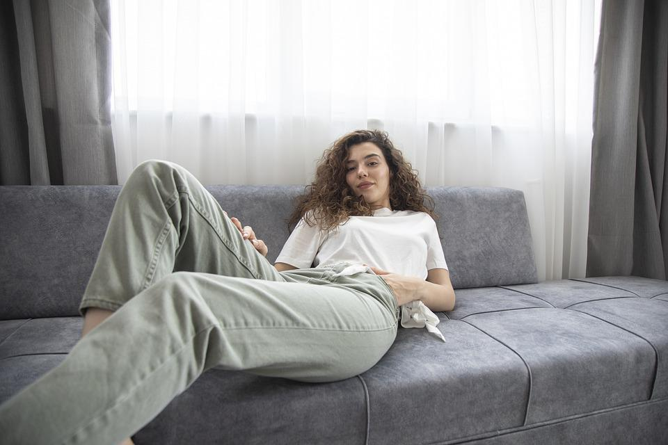 Как преодолеть лень изменив свои привычки
