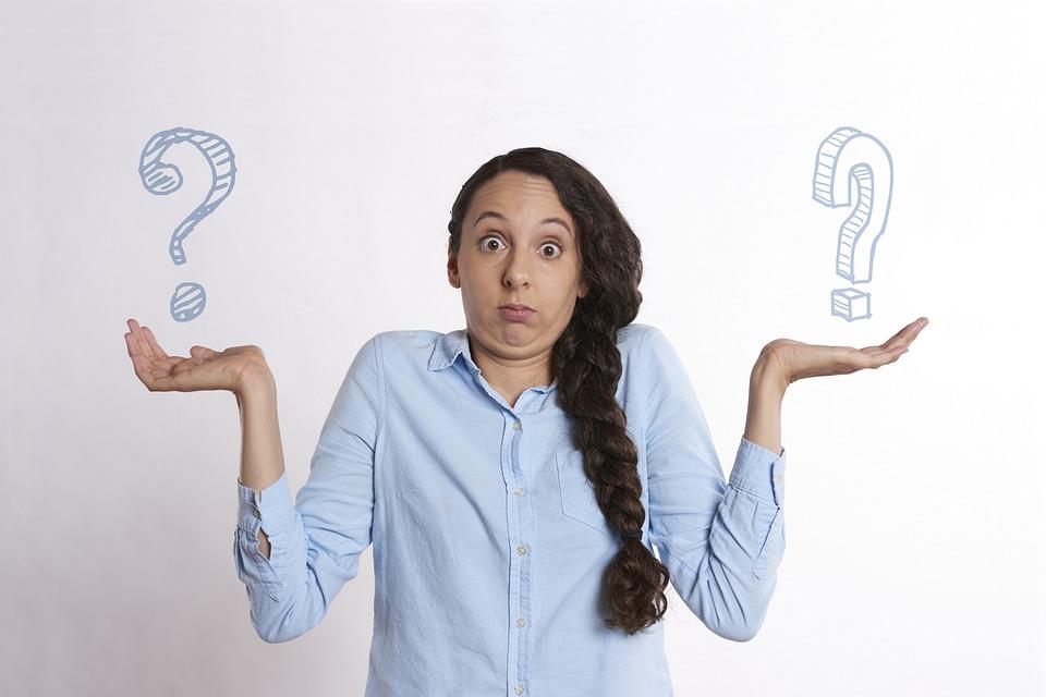 """なぜ「電話占いは""""インチキ""""」と言われているのか?その理由を紹介 - denwauranai"""