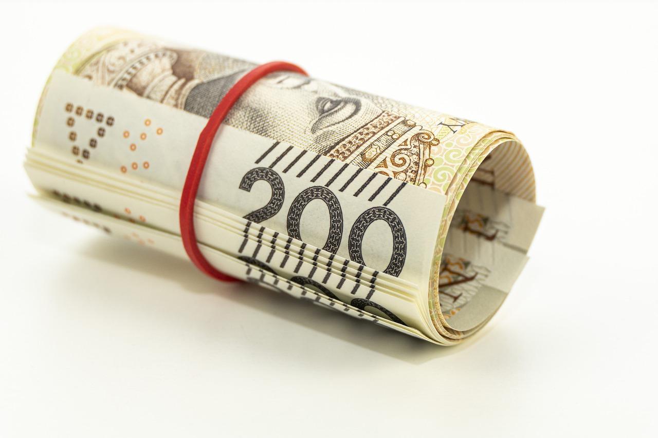 Po sesji RM: Miliony na inwestycje i mniejsze zadłużenie