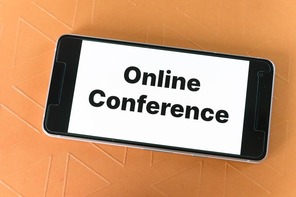 ingyenes online találkozó)