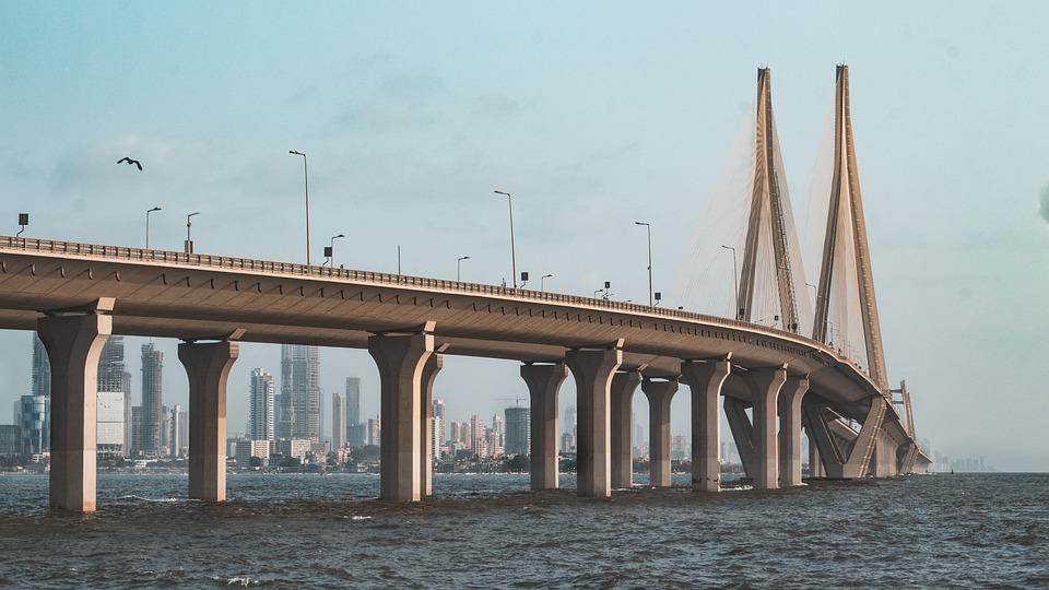 Sealink Bridge, Mumbai - Sex Toys in Mumbai
