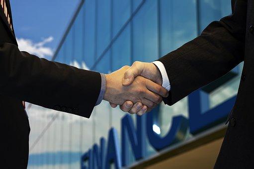 「頂戴する」の意味や使い方・例文|ビジネス・違い|頂く