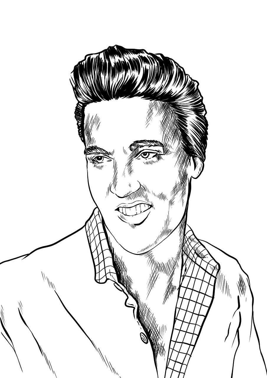 Elvis Presley photo #110637, Elvis Presley image