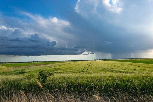 智慧农业有什么好处?