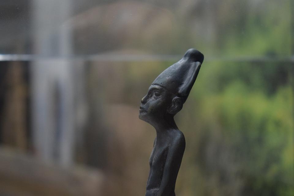 Phoenicians, Cultures, History, Findings, Vestiges