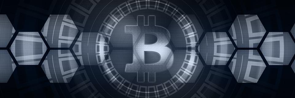 Kaip veikia bitkoinų pervedimai? - orosvente.lt