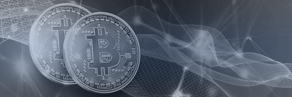 banner bitcoin)