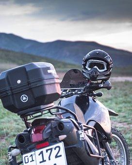 200+ Free Dirtbike & Motocross Photos - Pixabay