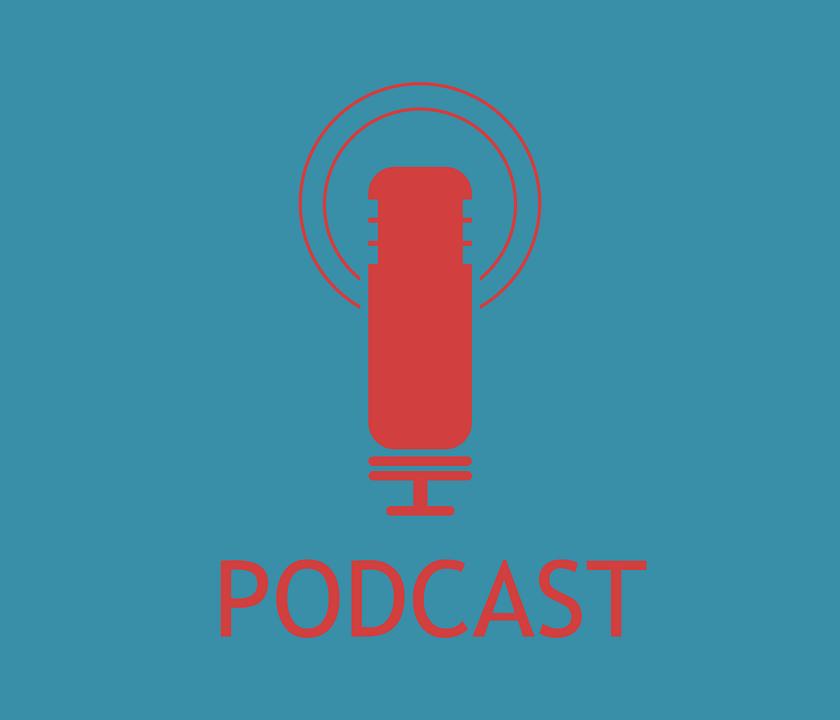 Podcast, Web, De Radio, Avatar, Tecnología, Internet