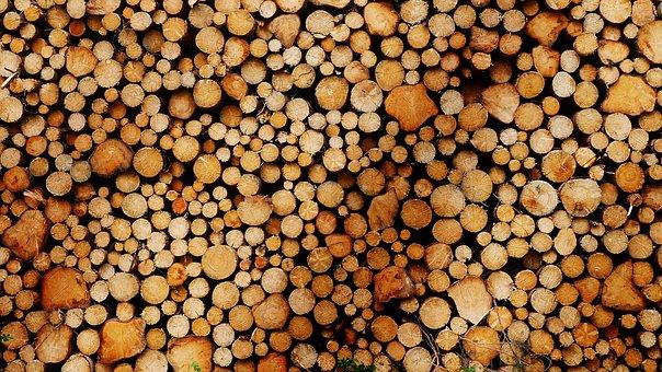 Avantages des chaudières à biomasse