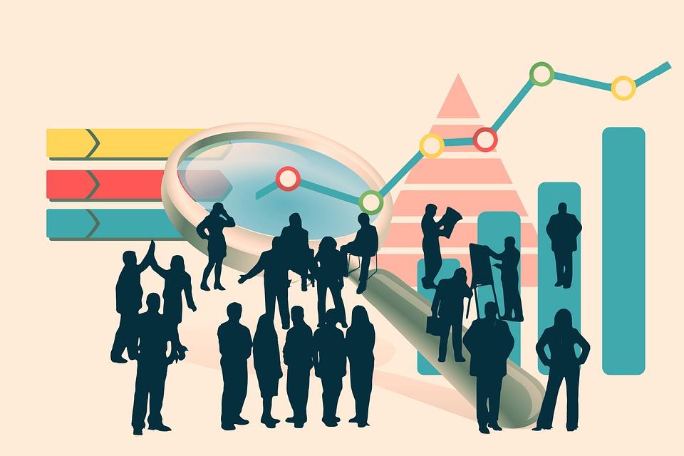 Стратегия организации в менеджменте