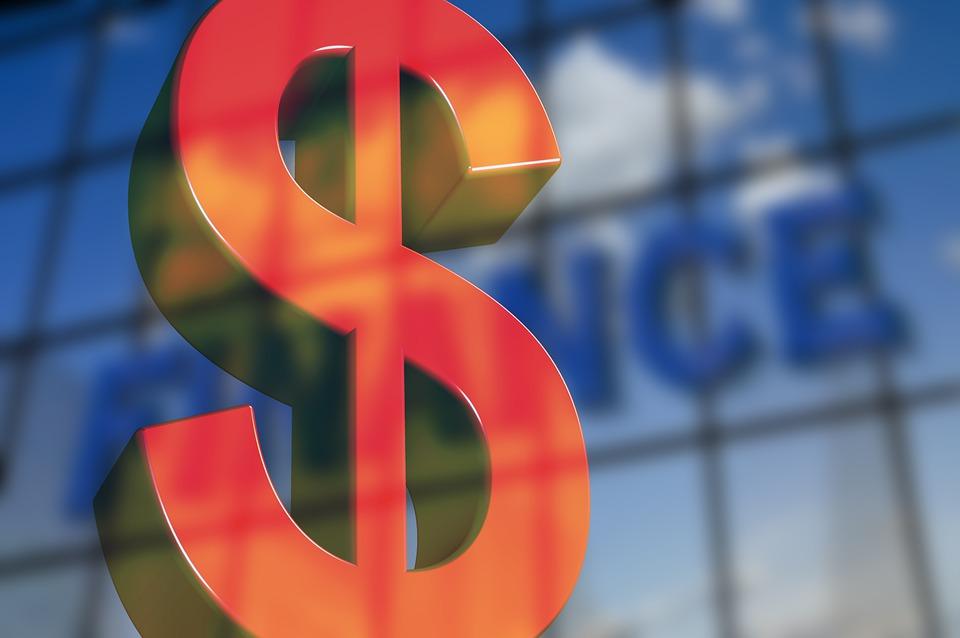 Заработок на курсе валют обмене покупке и продаже пошаговая инструкция для новичков