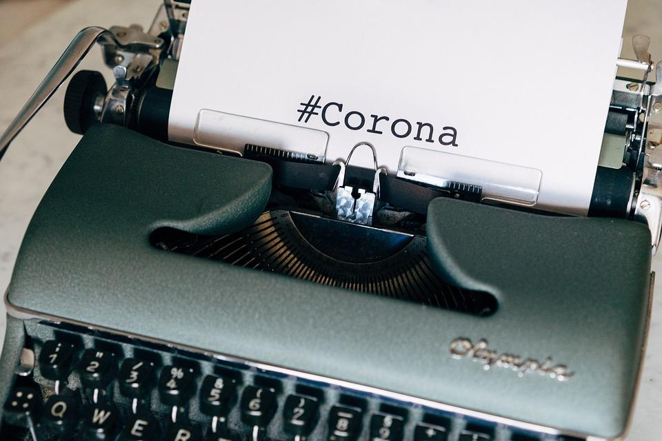Corona, Virus, Pandemic, Coronavirus, Covid-19
