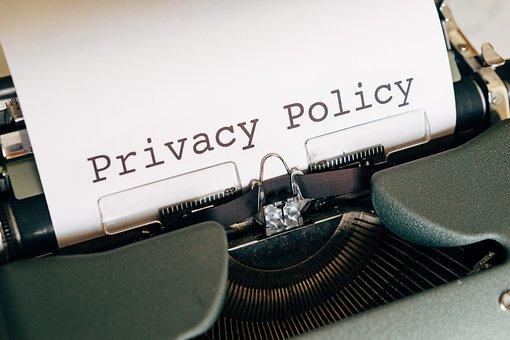 privacy policy detatang.com