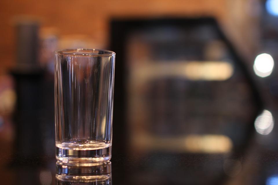 Стъкло, Бар, Алкохол, Коктейл, Вино, Питие, Ресторант