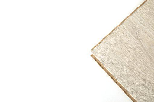 floor insulation melbourne