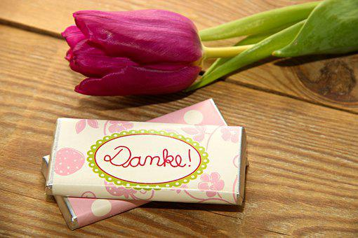 Chocolate, Thank You, Tulip, Recognition,Praline, Heart, Easter Eggs, Hyacinth,124 Free images of Chocolate Day Related Images: Chocolate Love Heart Valentine's Day Candy Hot Chocolate Romantic Romance Valentine Sweet