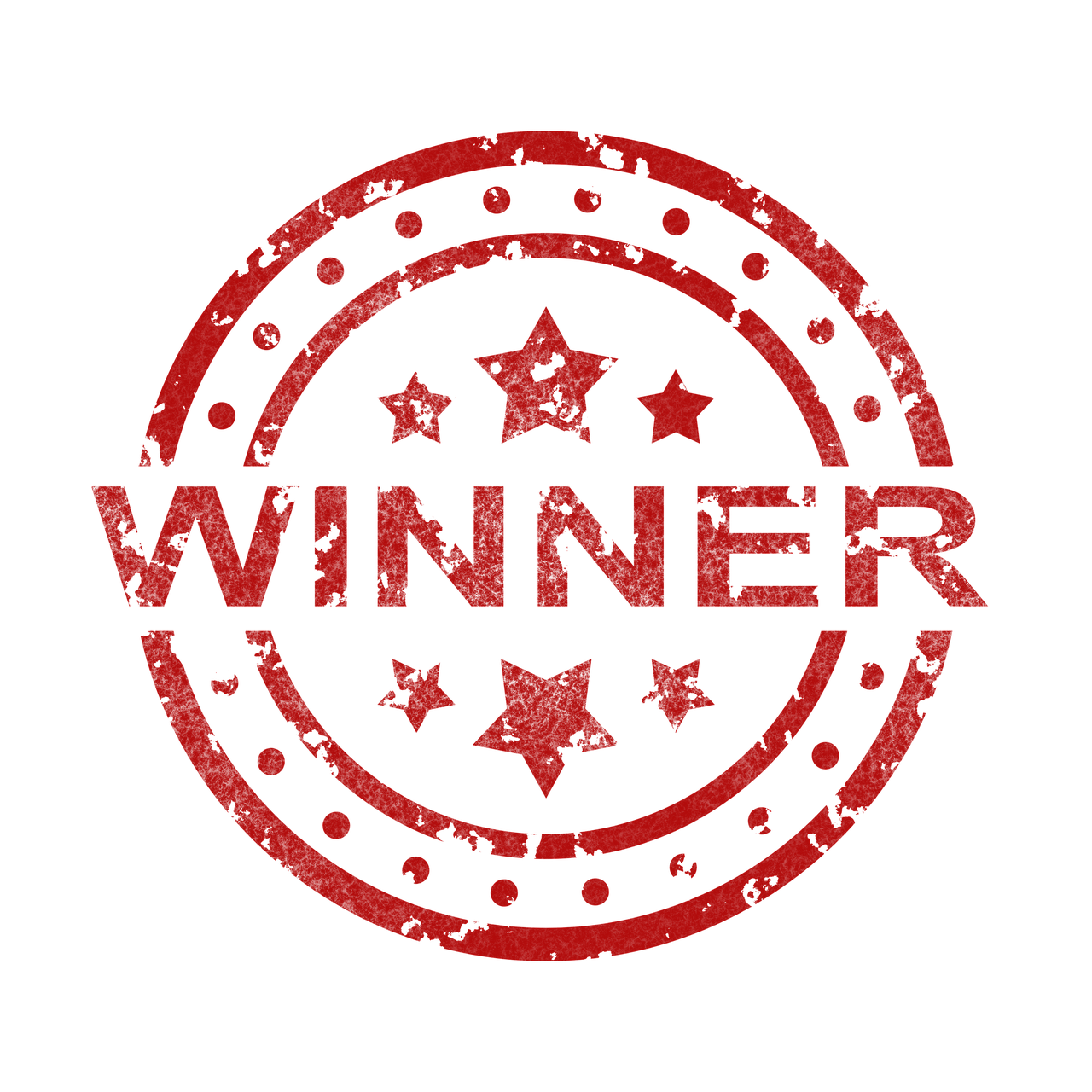 Winner Best Success - Free image on Pixabay