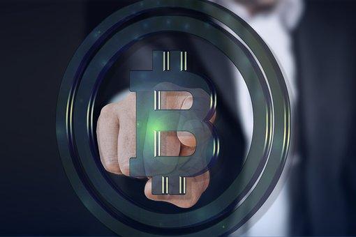gekko btc link bitcoin