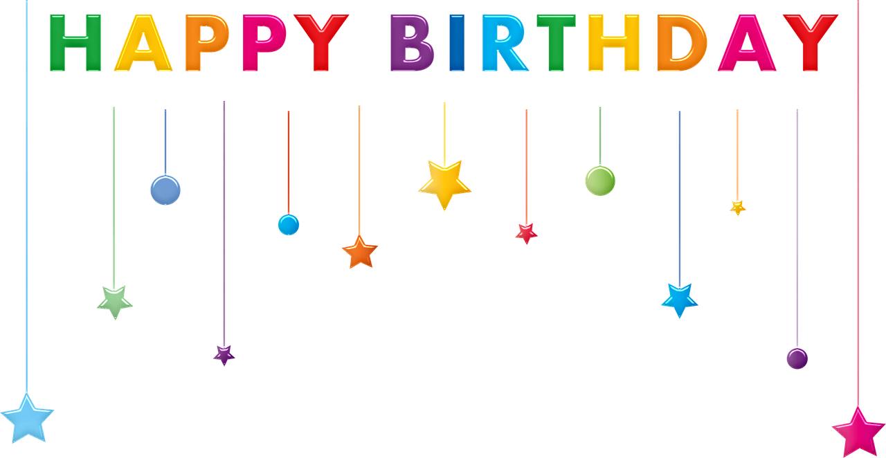 happy-birthday-5262041_1280.png