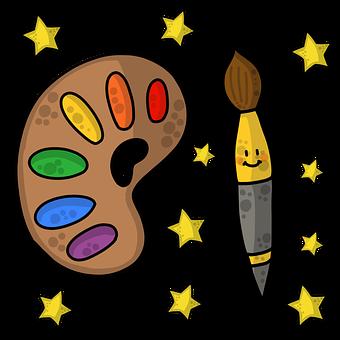 100+ Free Art Class & Class Images - Pixabay