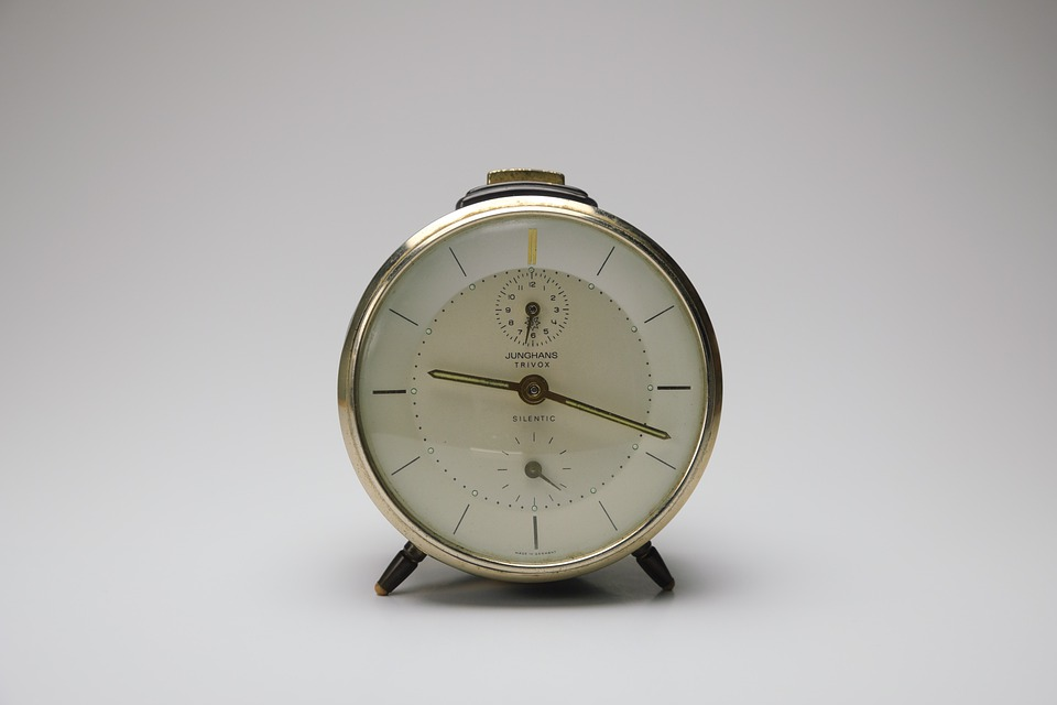 時計, ウェーク, 時間, おはようございます, アラーム, Get Up, 古い, ウオッチ, 今のところ