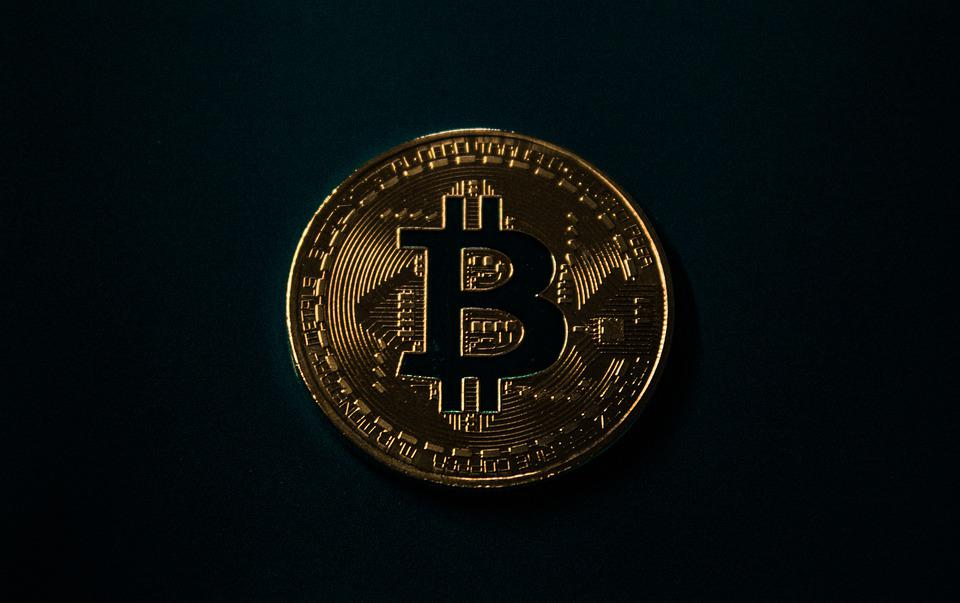 How Is Bitcoin Valued