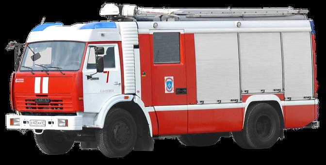 INvench Camion Motore Pompa antincendio Camion dei Pompieri Smonta i Giocattoli Veri Schizzi dAcqua Luci Lampeggianti e Sirene Ottimo Regalo per Ragazze di et/à Compresa tra 3,4,5,6,7,8