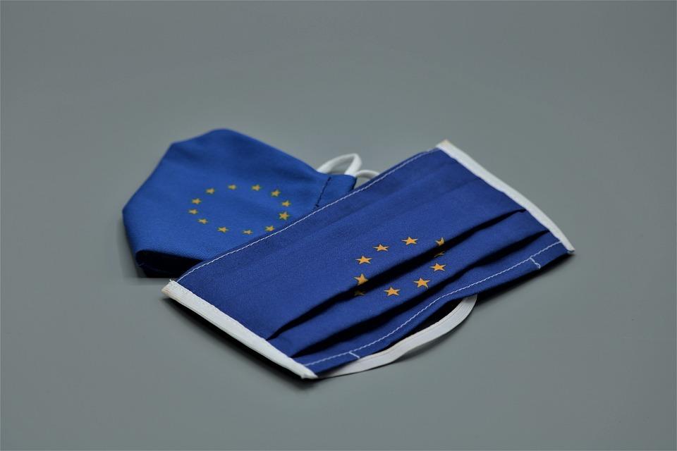 Europa, Ue, Brexit, Niemcy, Bruksela, Europejskiej