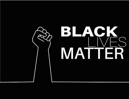 Black Live Matter, Racism, Protest