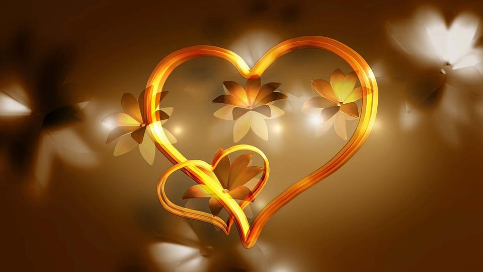 Zu herzen bilder Vorlagen Herzen