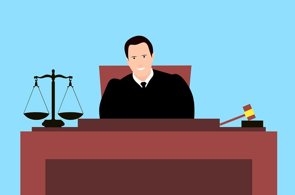 裁判官, 裁判所, 小槌, 管理, 機関, 法廷, 刑事, 意思決定, デスク, 政府, ハンマー, 判断