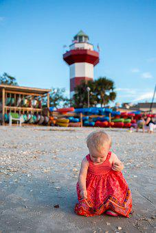 Hilton Head, Sea Pines, Sea Pines Resort