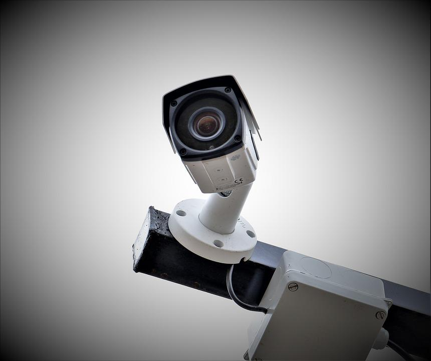 cost of commercial CCTV Installation