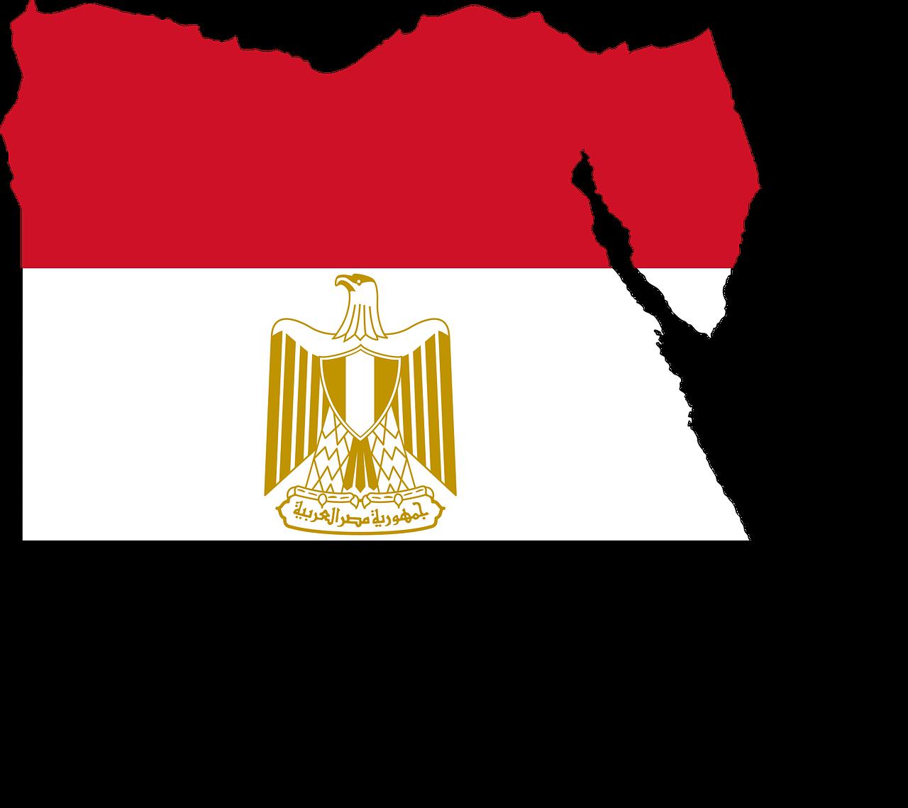 عيوب المفهوم المصري لنظرية حروب الجيل الرابع