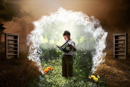 Buku, Islam, Muslim, Quran, Allah