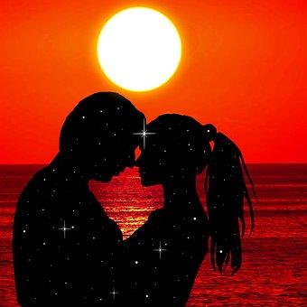 Choose Your Honeymoon or Romantic Getaway Destination According to Your Zodiac Sign