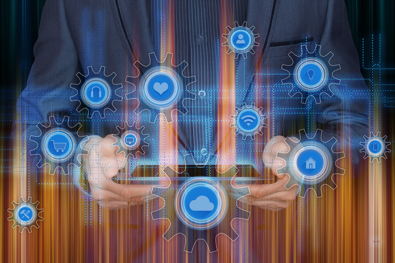Machine to Machine Communication in 5G Technology