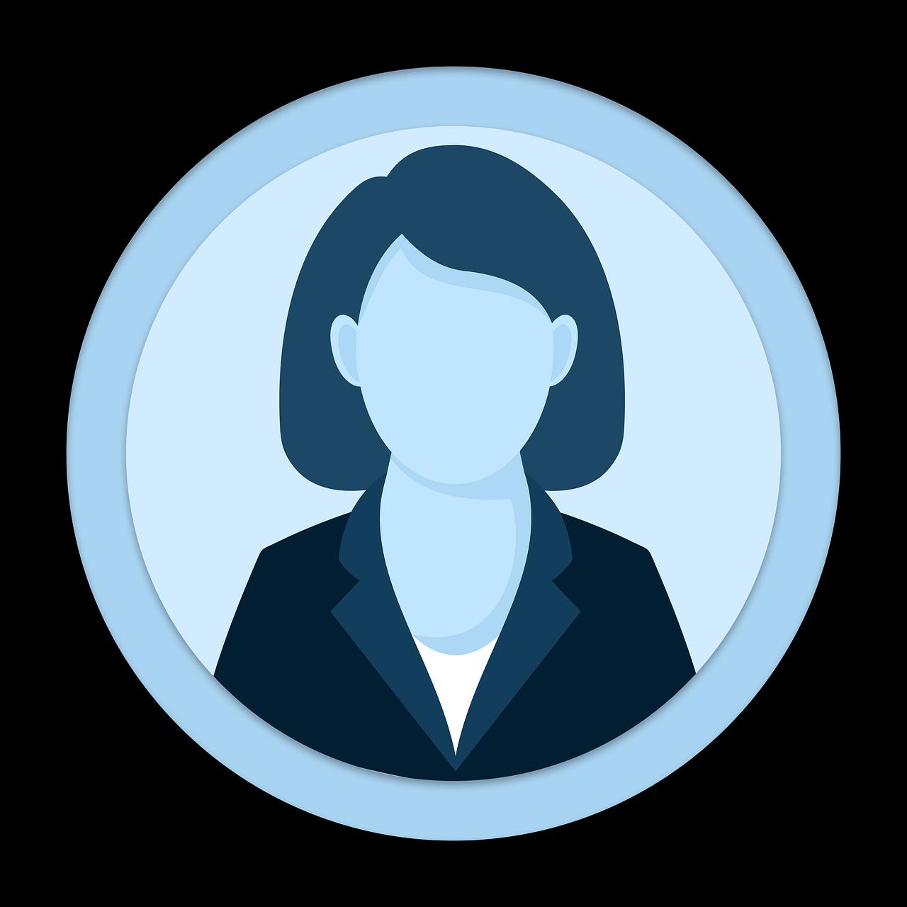Картинки на иконку профиля