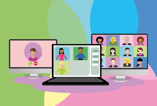 Digitale Marketingdienstleistungen
